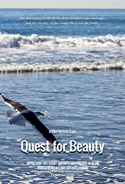 Quest for Beauty Poster