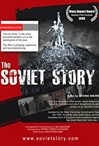 Primary photo for The Soviet Story