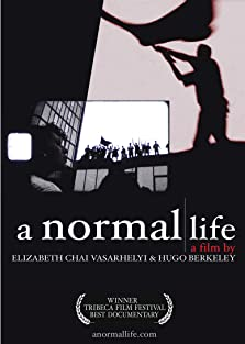 A Normal Life (II) (2003)