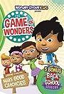 WonderGrove Kids: Game of Wonders
