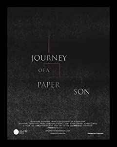 Sites for watching free hollywood movies Journey of a Paper Son by [640x352]