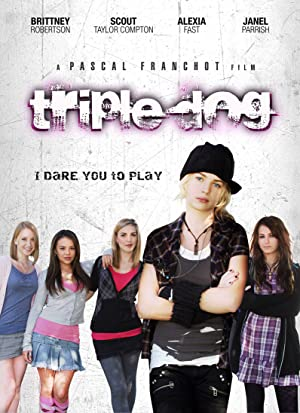 Movie Triple Dog (2010)