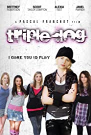 Triple Dog (2010) 720p