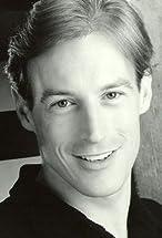 Steve Altes's primary photo