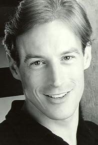 Primary photo for Steve Altes