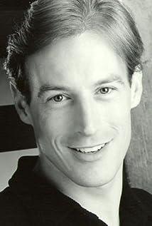 Steve Altes Picture