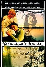 Grandma's Hands: The Movie
