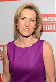 Primary photo for Laura Ingraham