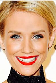 Primary photo for Nicky Whelan