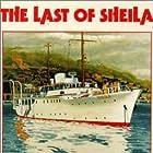 Richard Benjamin, Dyan Cannon, Joan Hackett, and Ian McShane in The Last of Sheila (1973)