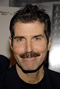 Primary photo for John Stossel