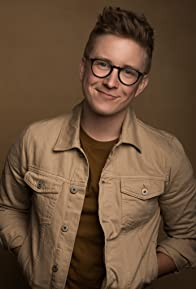 Primary photo for Tyler Oakley