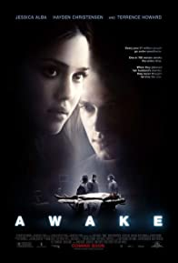 Primary photo for Awake