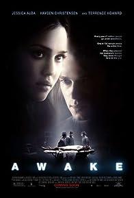 Primary photo for Awake