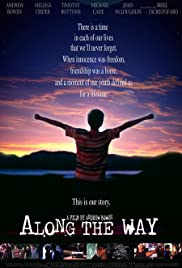 Along the Way(2007) Poster - Movie Forum, Cast, Reviews
