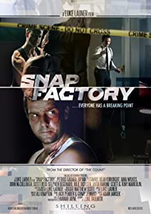 Snap Factory sub download