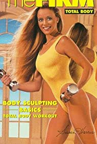 The Firm: Total Body - Body Sculpting Basics (1995)