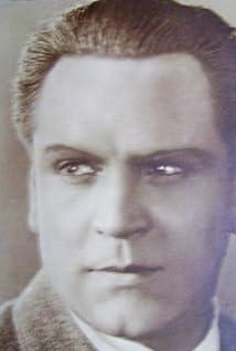 Gabriel Gabrio