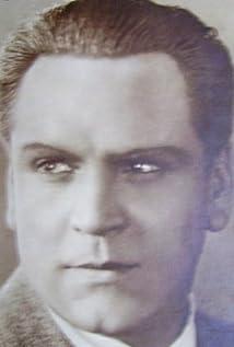 Gabriel Gabrio Picture