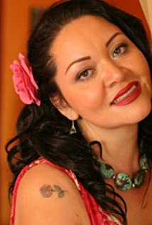 Josefina Lopez Picture