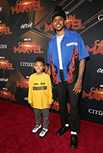 Nick Young Picture