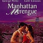 Manhattan Merengue! (1995)