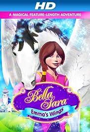 Emmas Wings A Bella Sara Tale 2013