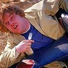 Philip Seymour Hoffman in Love Liza (2002)