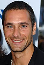 Raoul Bova's primary photo