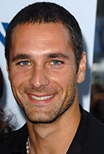Raoul Bova Picture