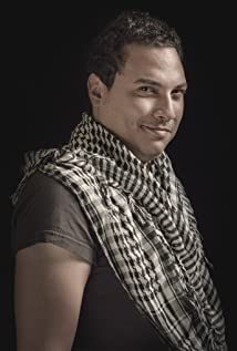 Ehab Elgharabawy Picture
