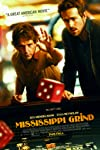 'Mississippi Grind' Featurette: Working with Ryan Reynolds | Exclusive
