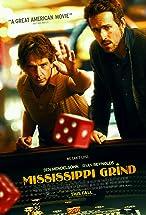 Primary image for Mississippi Grind