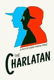 The Charlatan Poster