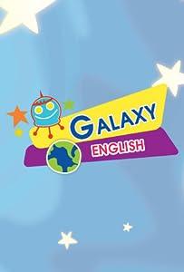 Psp movie watching Galaxy English [mpeg]