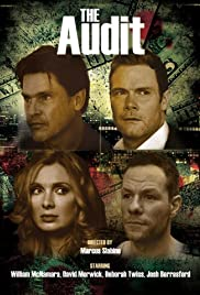 The Audit Poster