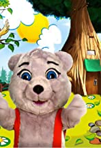 Buddy Bear's Musical Adventure Happy and You Know It