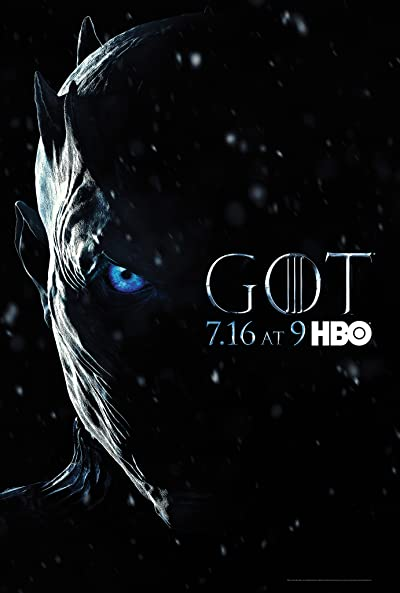 Game of Thrones Season 8 Episode 6 S08E06 WEBRip 480p, 720p & 1080p