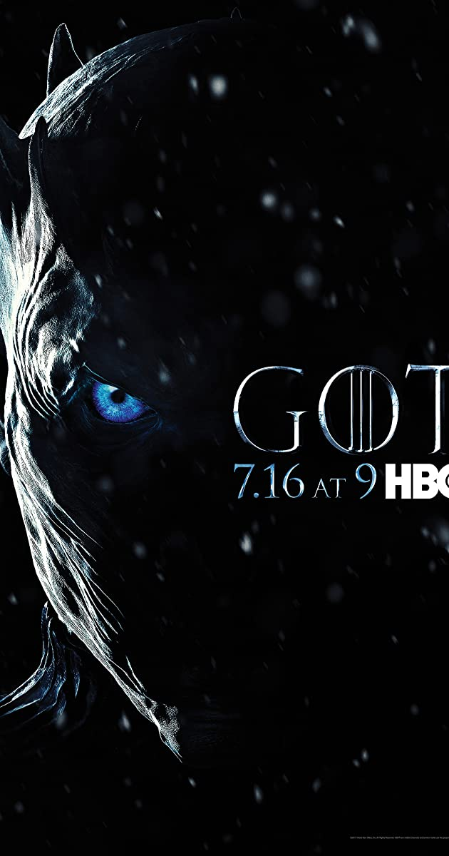 Download Game of Thrones Series