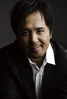 Hideki Kiyota Picture