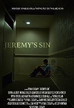 Jeremy's Sin