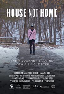 Good website free movie downloads House Not Home USA [1680x1050]