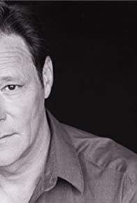 Primary photo for Chris Mulkey