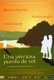 Una preciosa puesta de sol (2003)