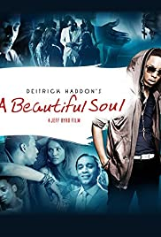 A Beautiful Soul Poster