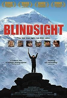 Blindsight (I) (2006)