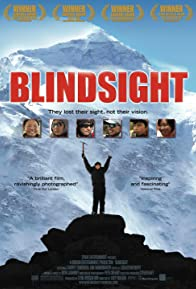 Primary photo for Blindsight