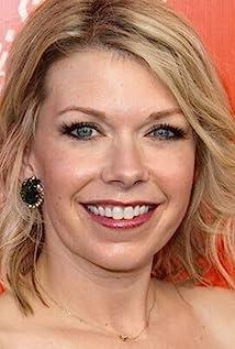 Mary Elizabeth Ellis New Picture - Celebrity Forum, News, Rumors, Gossip
