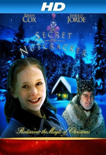 The Secret of the Nutcracker hd on soap2day