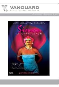Simon, el gran varón (2002)
